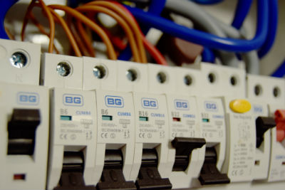 Bennett Electrical - Electrical Consumer Units Horsham