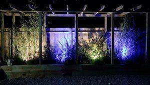 Steve Bennett Electrical Lighting Horsham